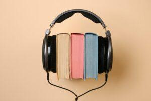 ई-बुक म्हणजे काय, what is ebook in marathi, marathi ebook